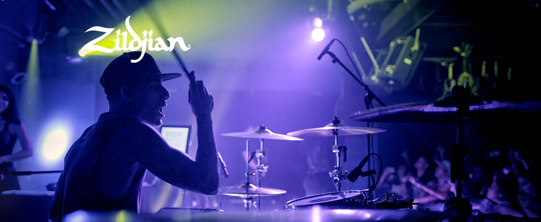 Zildjian Endorsement application header.jpg