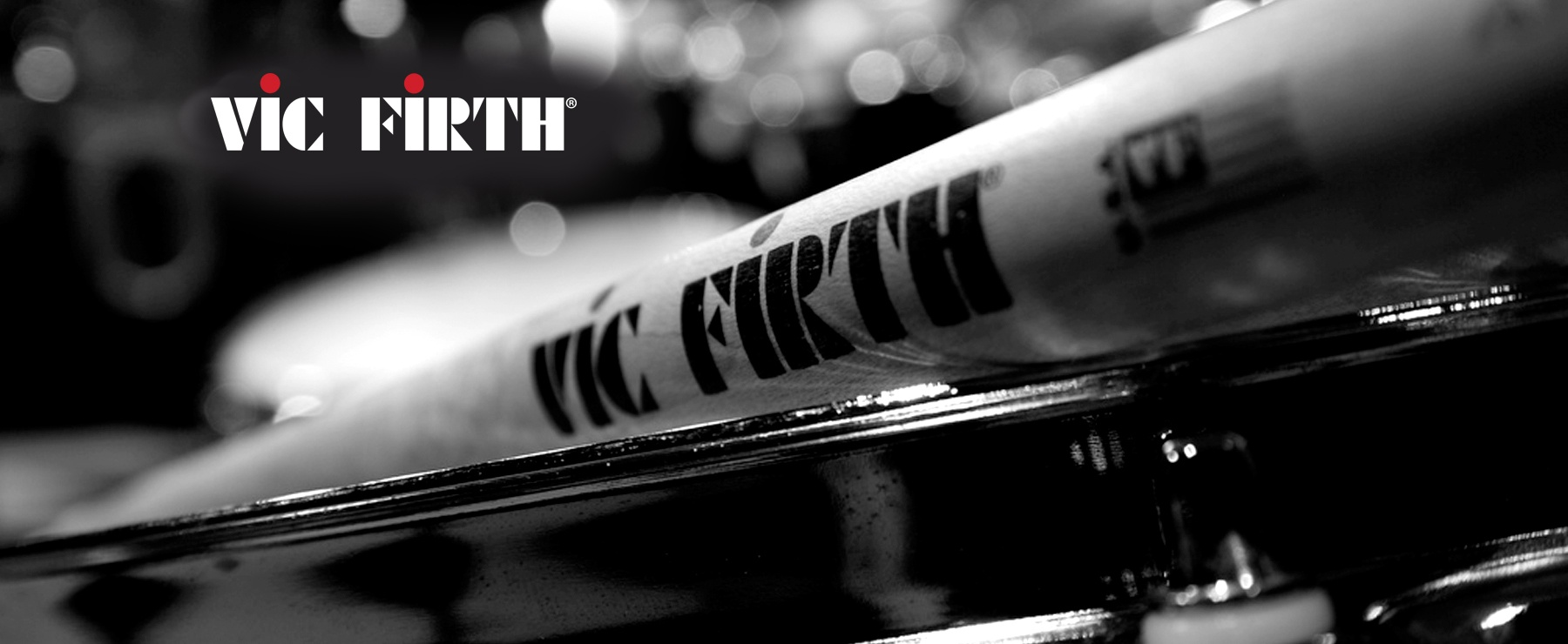 VicFirth-Clinic-Support-Request-Landing